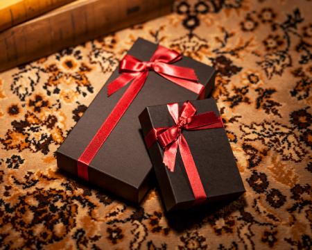 Gift_p
